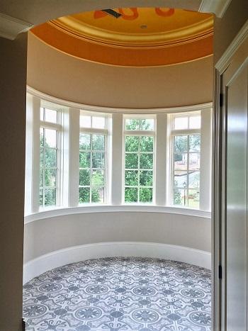 bedroom-bath-1