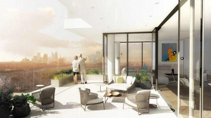 emerson-terrace-rendering