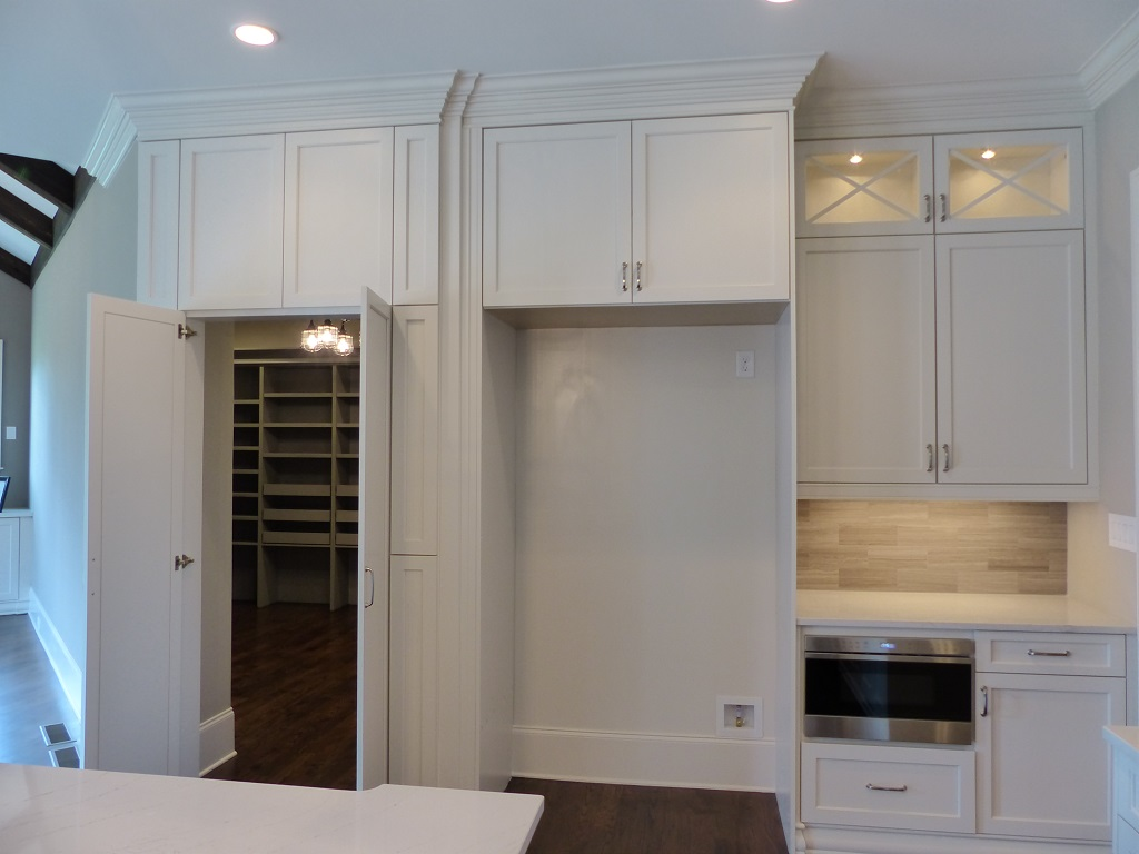 pantry-entry2